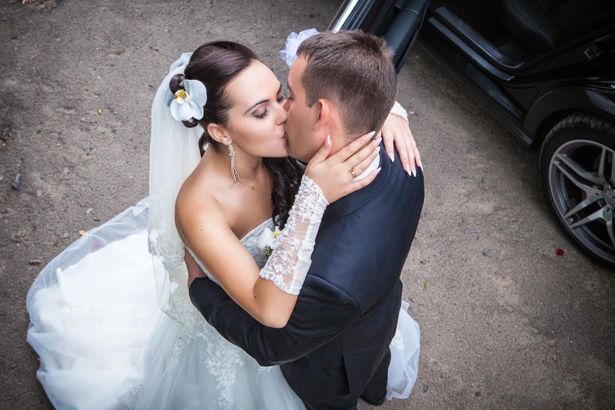 Die am meisten geklickten Beiträge im Hochzeitsblog: Juni 2017