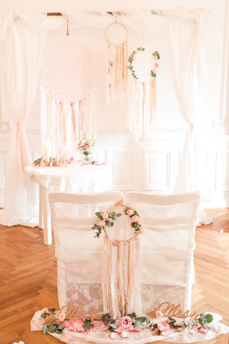 Die-traumhafte-Hochzeit-in-Schloss-Ovelgoenne-von-Anni-und-Andreas-40
