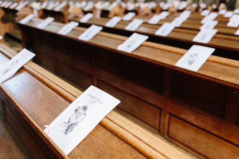Kirchliche-Hochzeit-in-der-Kaasgrabenkirche-mitten-in-Wien-17