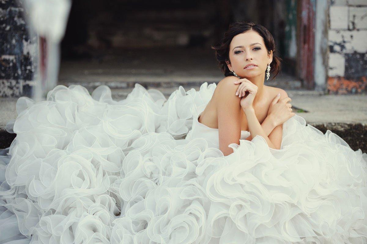 Die am meisten geklickten Beiträge im Hochzeitsblog: Juli 2017