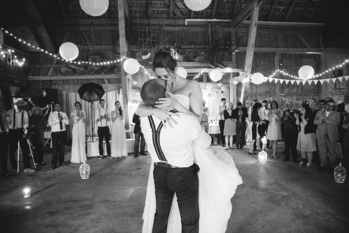 Der Letzte Tanz Bei Der Hochzeit Playlist Fur Den Big Bang