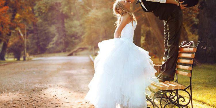 Heiraten im Herbst: Inspiration für eure Hochzeit