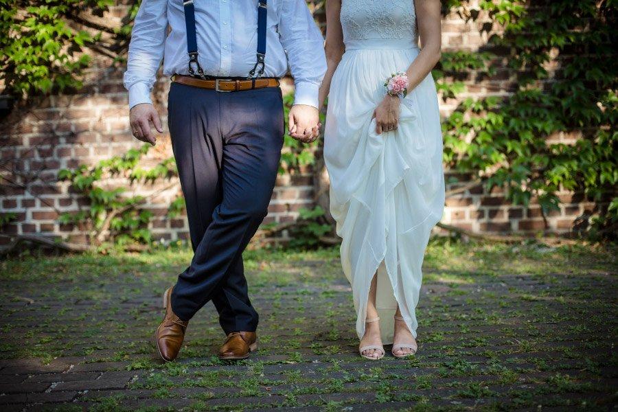 Hof-Hochzeit-von-Nicolina-und-Juergen-mit-freier-Trauung-31