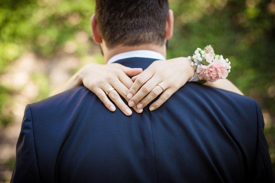 Hof-Hochzeit-von-Nicolina-und-Juergen-mit-freier-Trauung-35