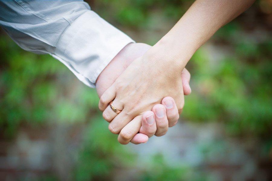 Hof-Hochzeit-von-Nicolina-und-Juergen-mit-freier-Trauung-37