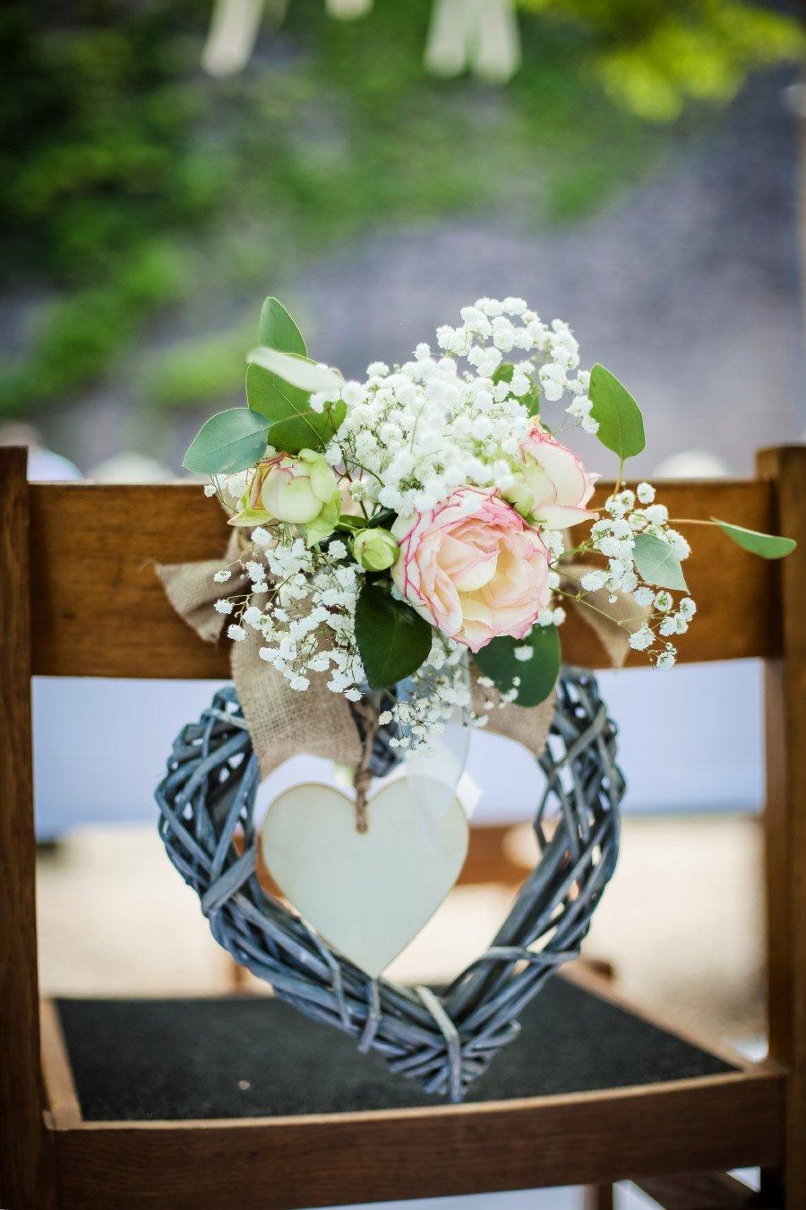 Hof-Hochzeit-von-Nicolina-und-Juergen-mit-freier-Trauung-4