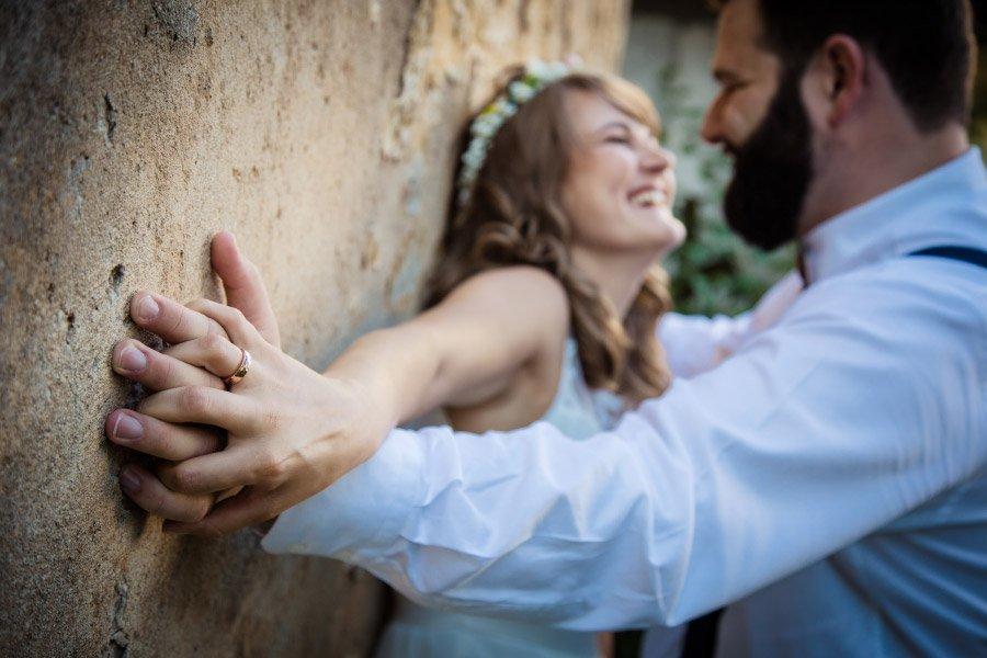 Hof-Hochzeit-von-Nicolina-und-Juergen-mit-freier-Trauung-41