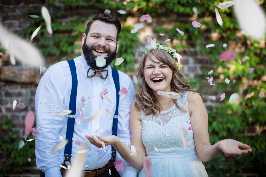 Hof-Hochzeit-von-Nicolina-und-Juergen-mit-freier-Trauung-42