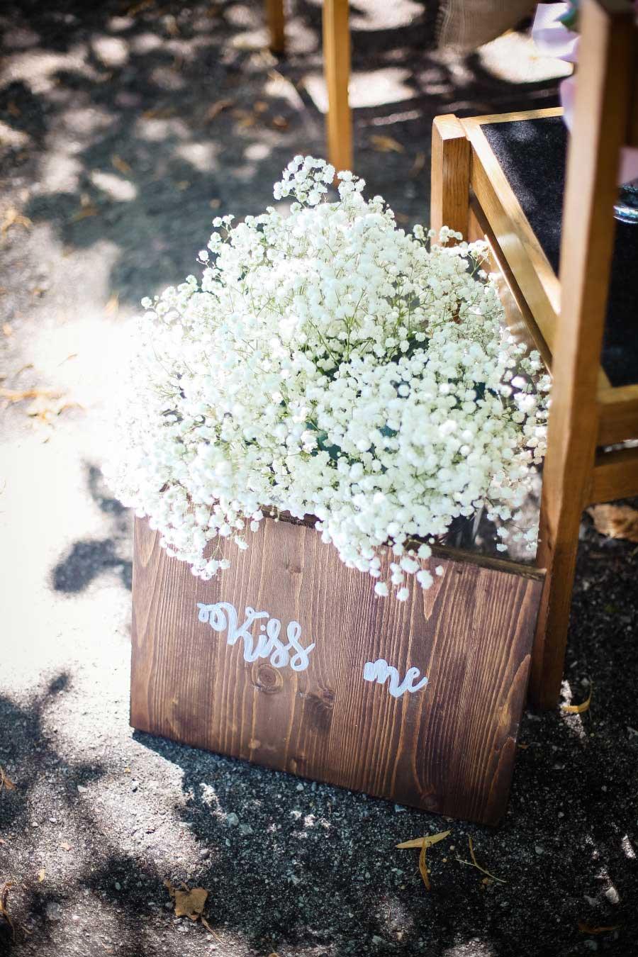 Hof-Hochzeit-von-Nicolina-und-Juergen-mit-freier-Trauung-6
