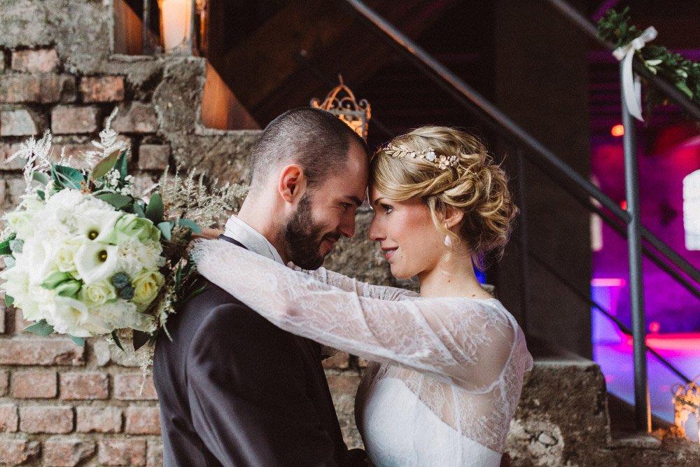 Wintermaerchen-Eine-Hochzeit-in-Gold-Gruen-und-Marone-30