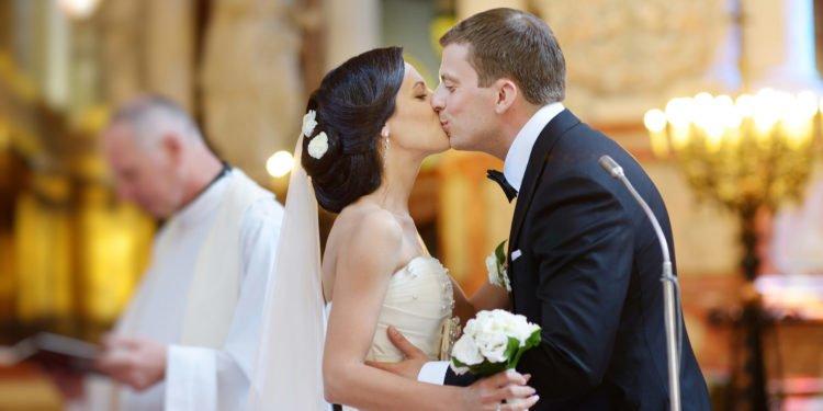 Hochzeitsfotos Checkliste: Damit ihr keine wichtigen Fotos vergesst