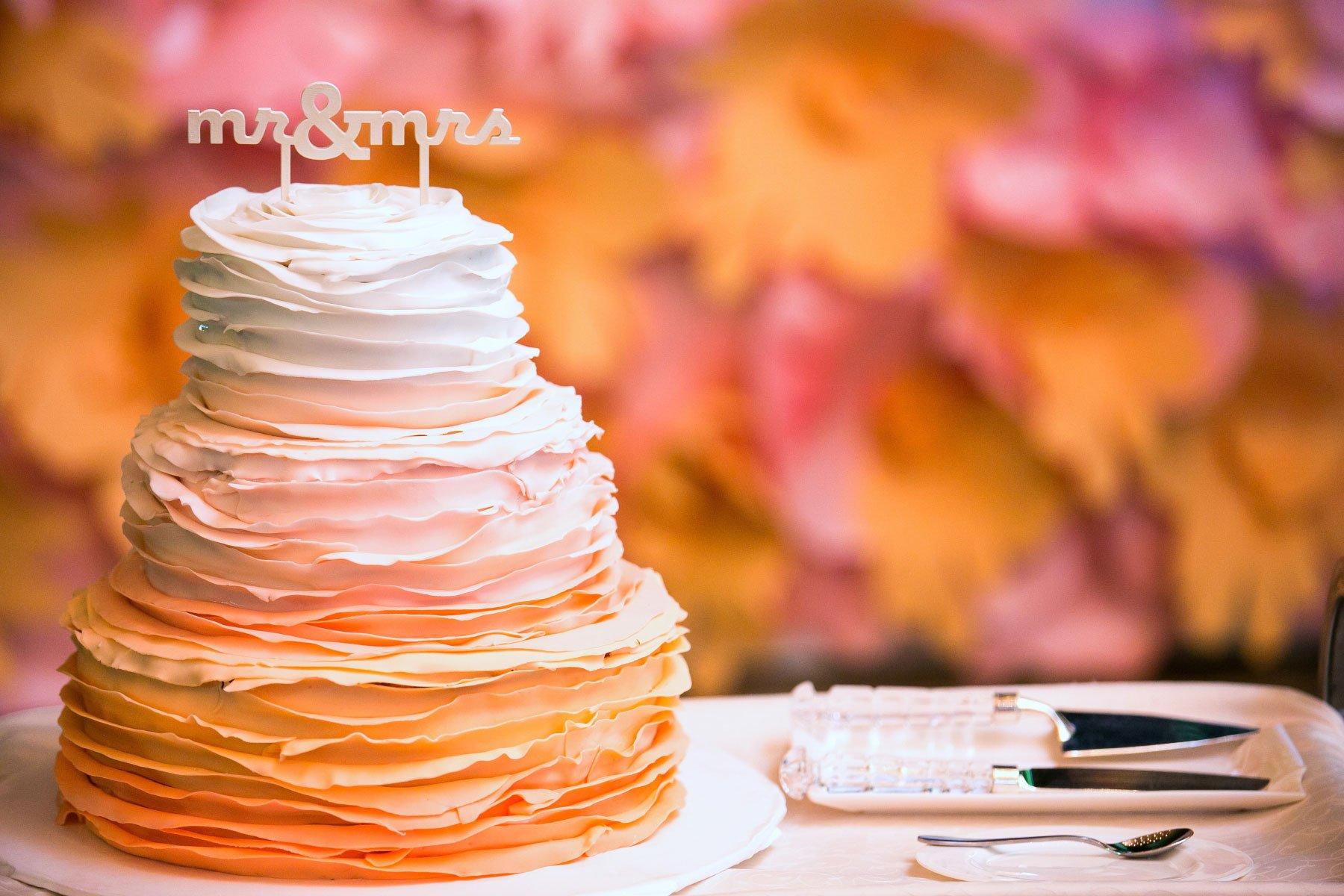 Hochzeitstorten Preise Im Vergleich So Viel Konntet Ihr Zahlen Mussen