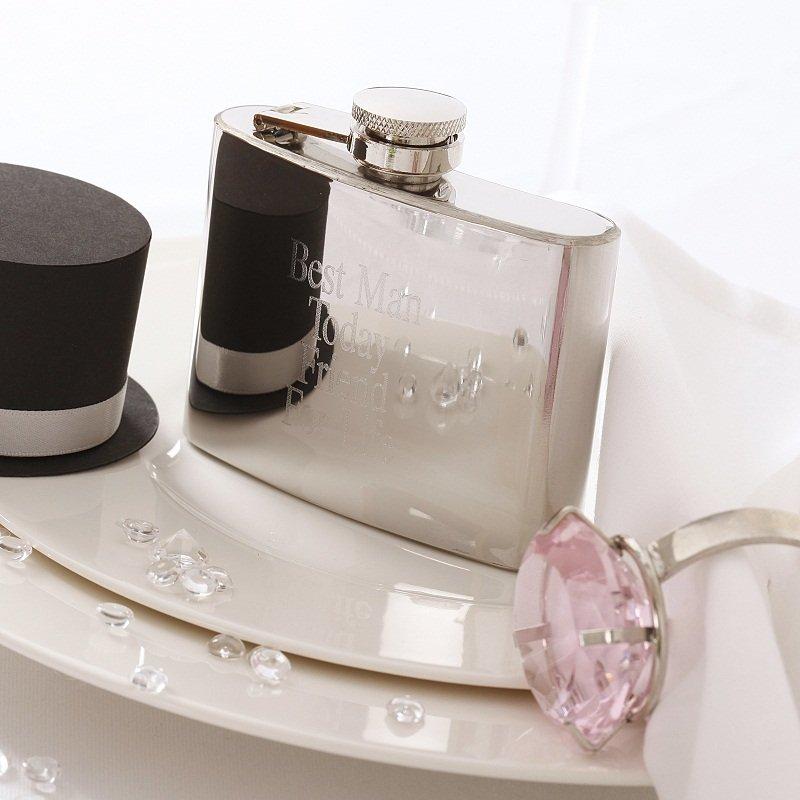 geschenke f r den trauzeugen als dankesch n liebe zur hochzeit. Black Bedroom Furniture Sets. Home Design Ideas