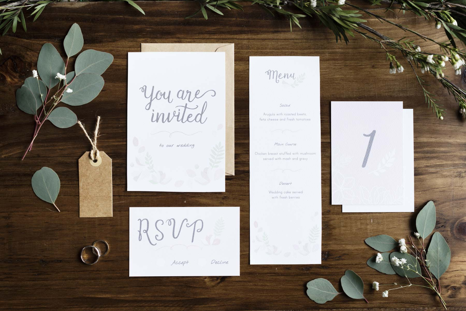 Hochzeit Ohne Kinder So Konnt Ihr Es In Der Einladung Formulieren