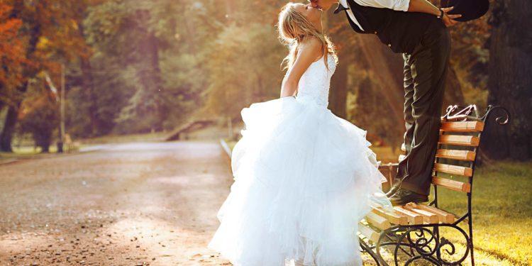 10 wichtige Tipps für euer Brautpaarshooting