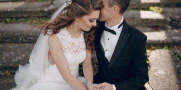 100 wichtige Tipps & tolle Ideen rund um die Hochzeit