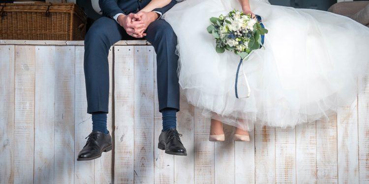 Die 10 wichtigsten Dienstleister für eure Hochzeit