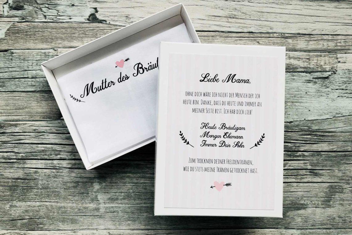 Image Result For Stoff Taschentucher Als Geschenk Fur Eltern Oma Opa Anderen Geschenke Zur Hochzeit Von Eltern