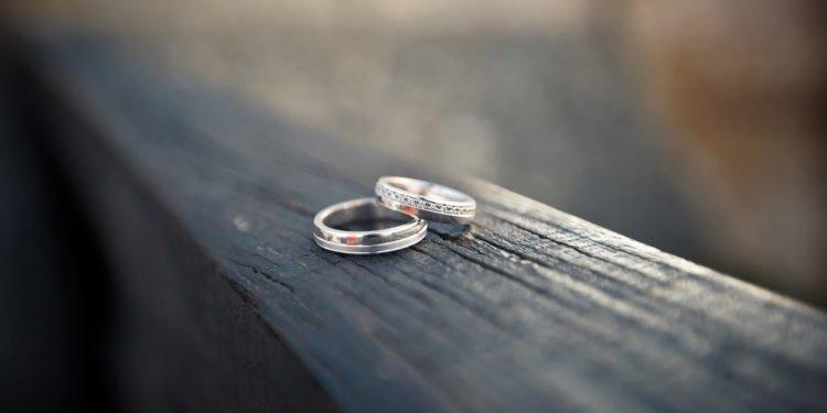 Zum zweiten Mal heiraten: Die Planung unserer nächsten Hochzeit
