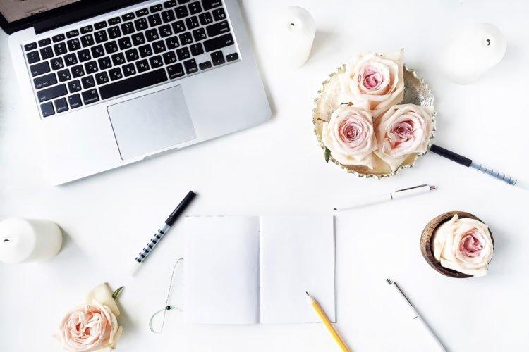 Dienstleister für die Hochzeit richtig anschreiben: Unser Mustertext