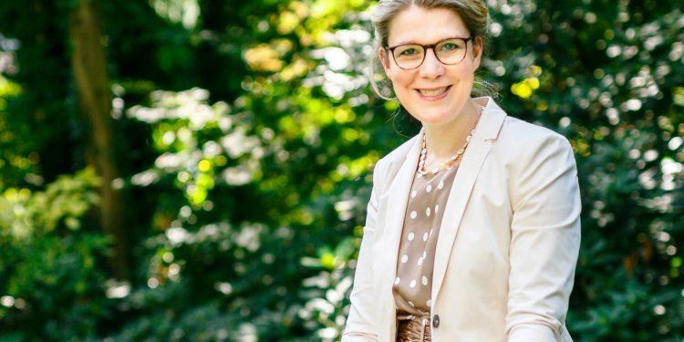 Goldröschen – Exklusive Trau- und Tischkultur von Anja Happe