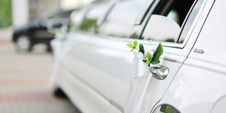 Autoschleifen für die Hochzeit: Unsere Übersicht
