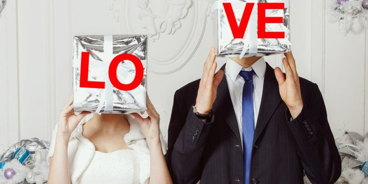 10 wichtige Tipps rund um Fotobox / Photobooth bei der Hochzeit