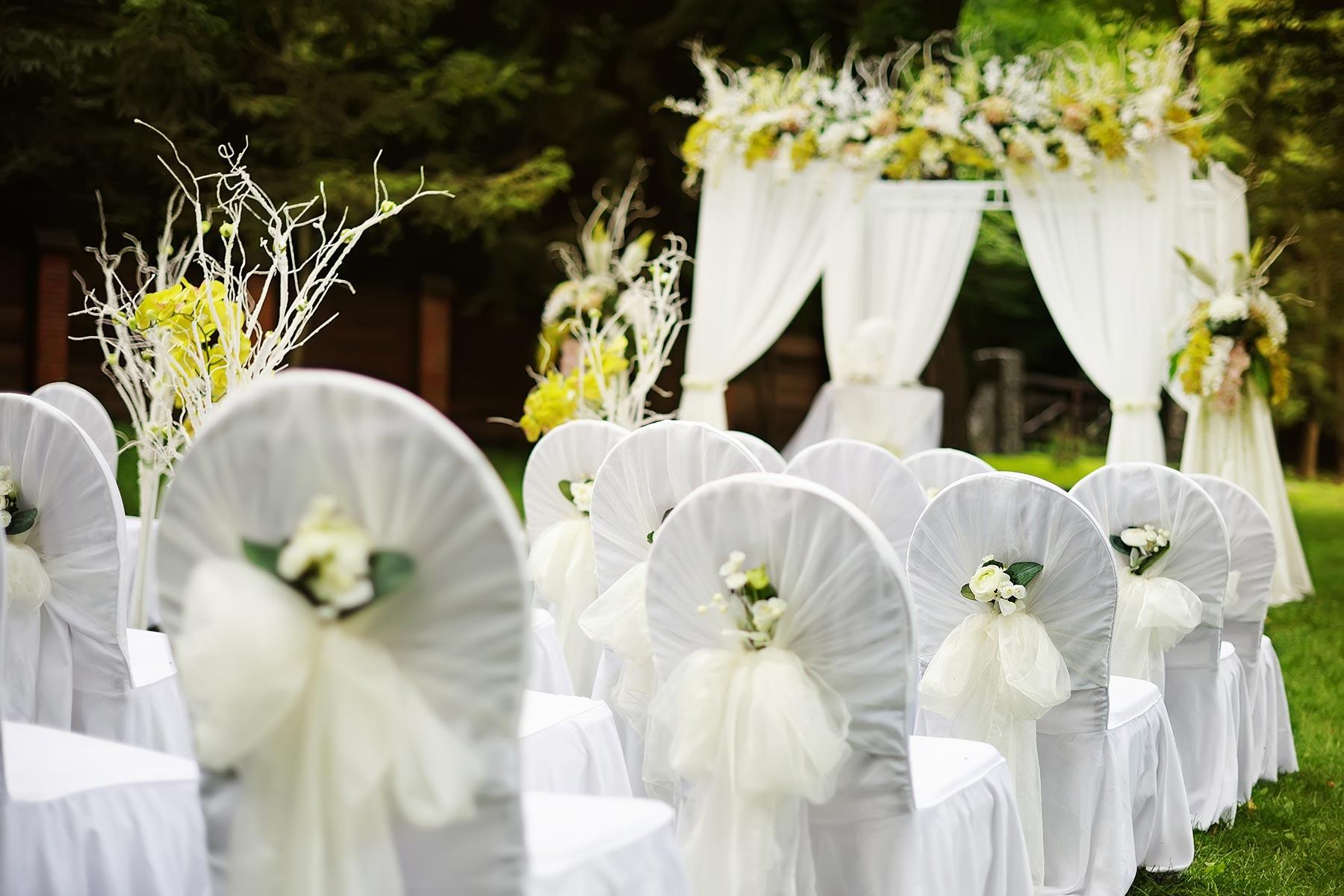 Besondere Hochzeits Locations In Der Umgebung Von Berlin Style