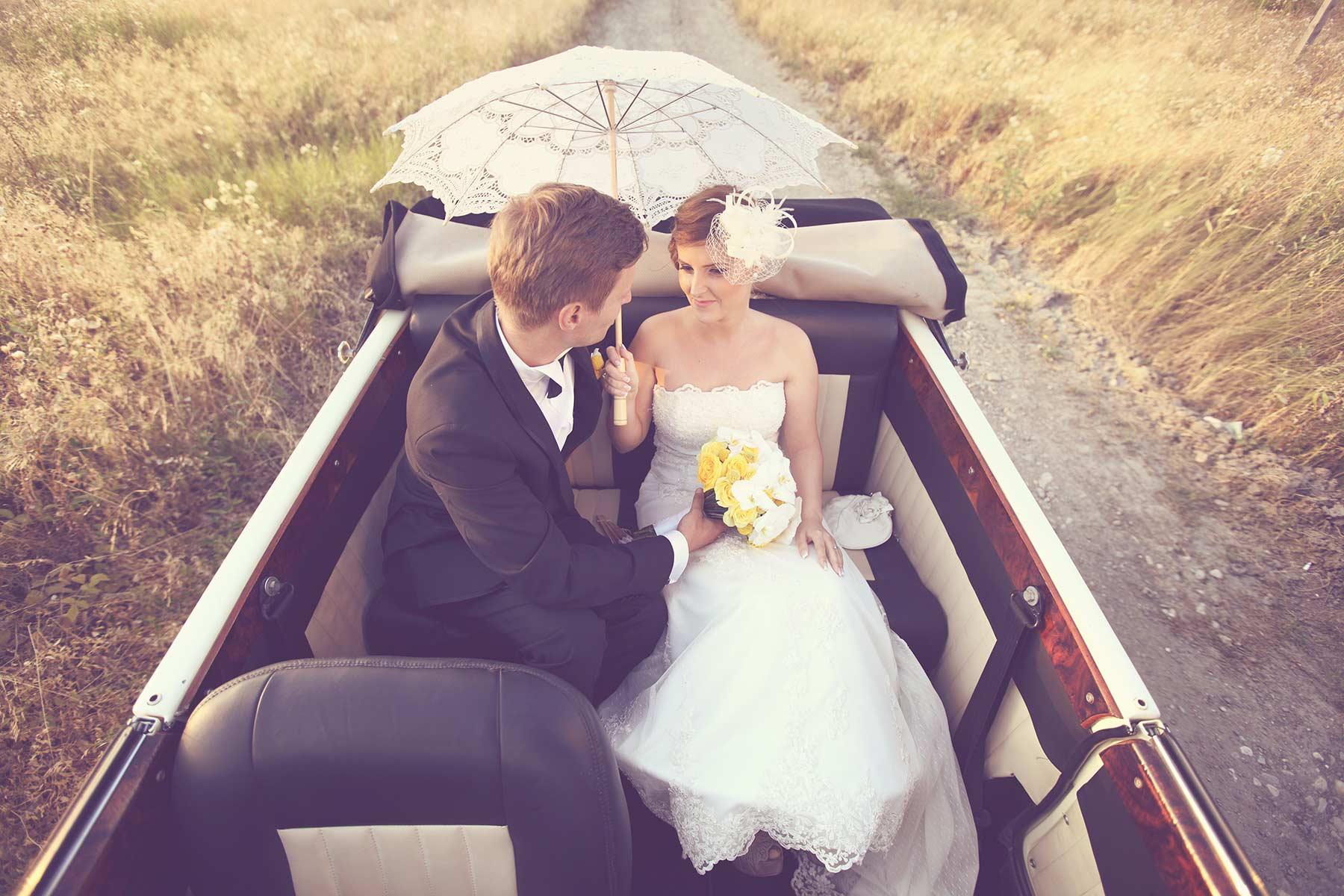 Hochzeitstage Alle Besonderen Tage Nach Der Hochzeit Ab Jahr 1 Im