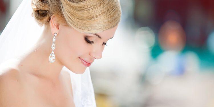 Brautfrisuren: Ideen für die perfekte Frisur der Braut