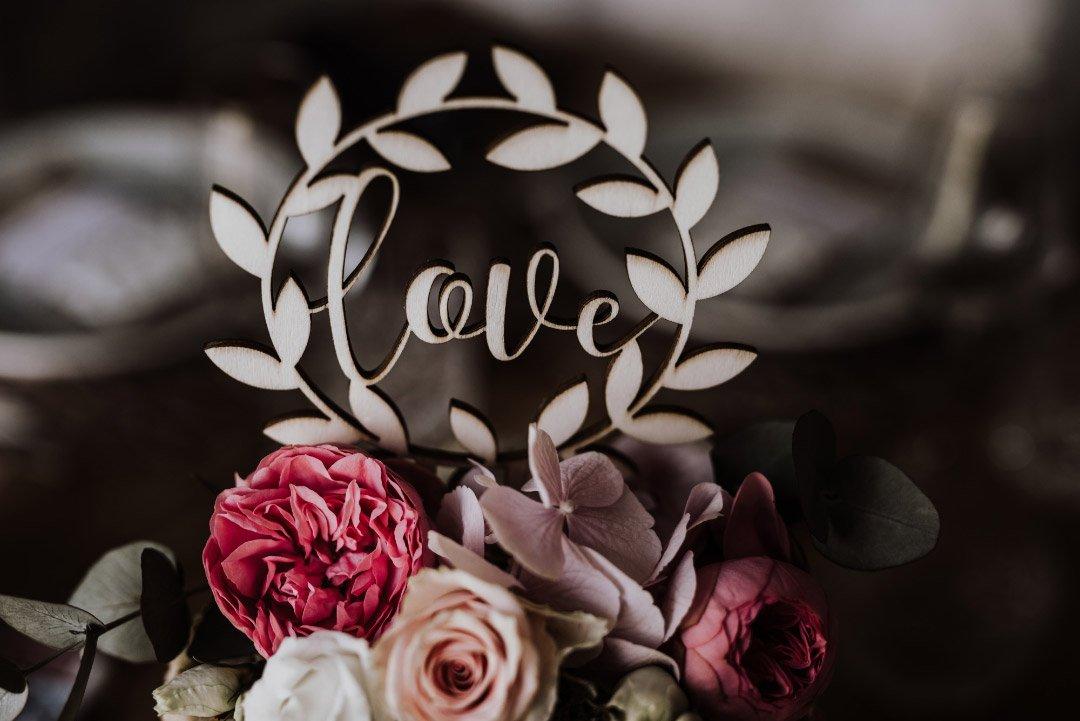 Erster Hochzeitstag Bilder | Hochzeit