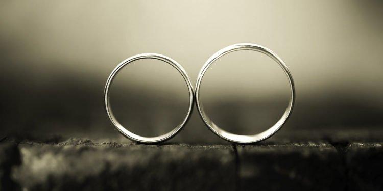Hochzeitskredit: Pro & Kontra für einen Kredit zur Hochzeit