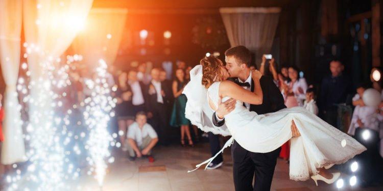 Hochzeitsmusik: so bekommt ihr eine tolle Stimmung bei der Hochzeit