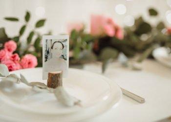 Tolle Diy Ideen Fur Die Hochzeit Zum Nachbasteln