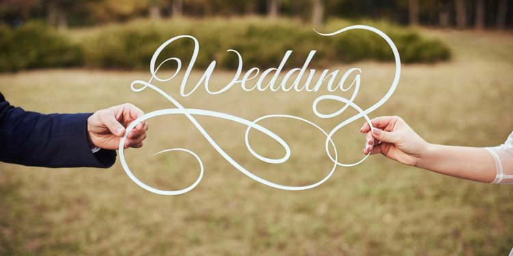 Hochzeit verschieben: Das kann ganz schön teuer werden!