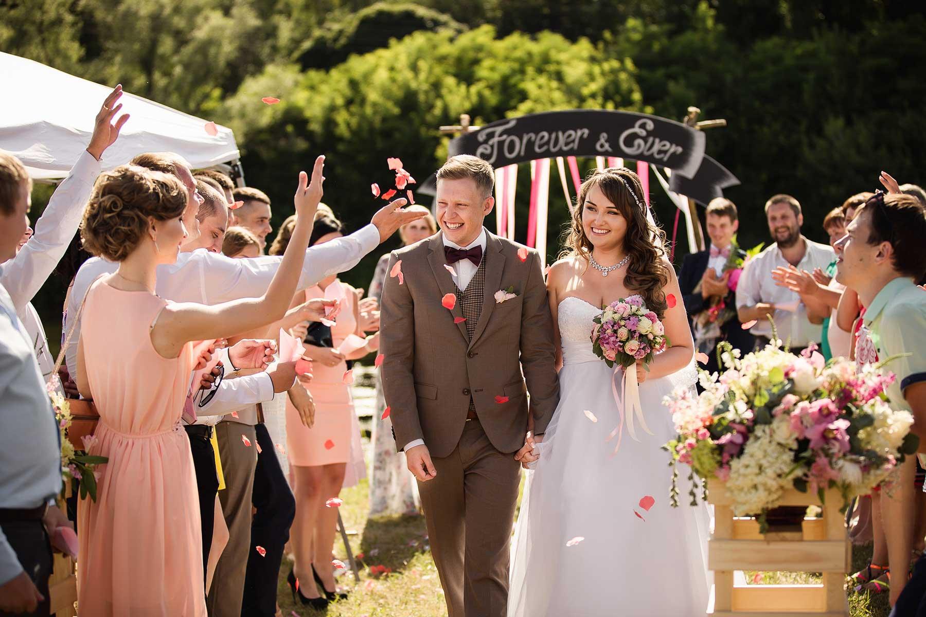 Hochzeit witzige rede zur Hochzeitsreden: Ideen