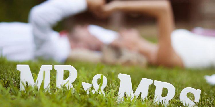 Ja-Hochzeitsshop Gutschein: Aktuelle Rabatt-Codes