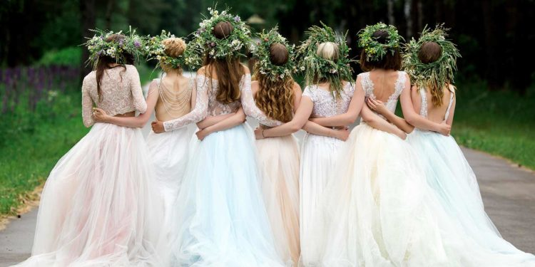 ASOS Gutschein: Rabatt-Codes für eure Hochzeitsoutfits