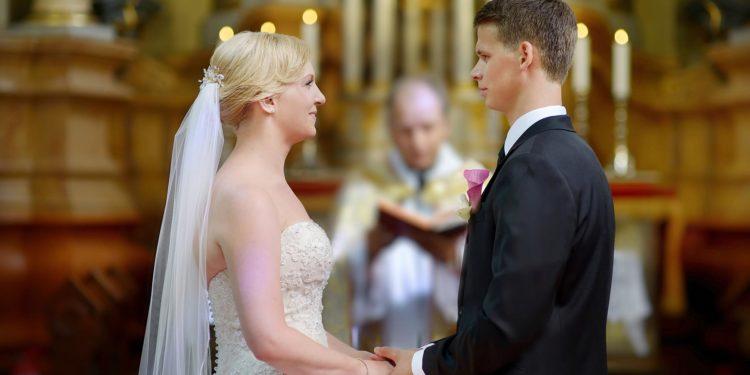 Deutsche Lieder für die Trauung & Hochzeit: Unsere Playlist