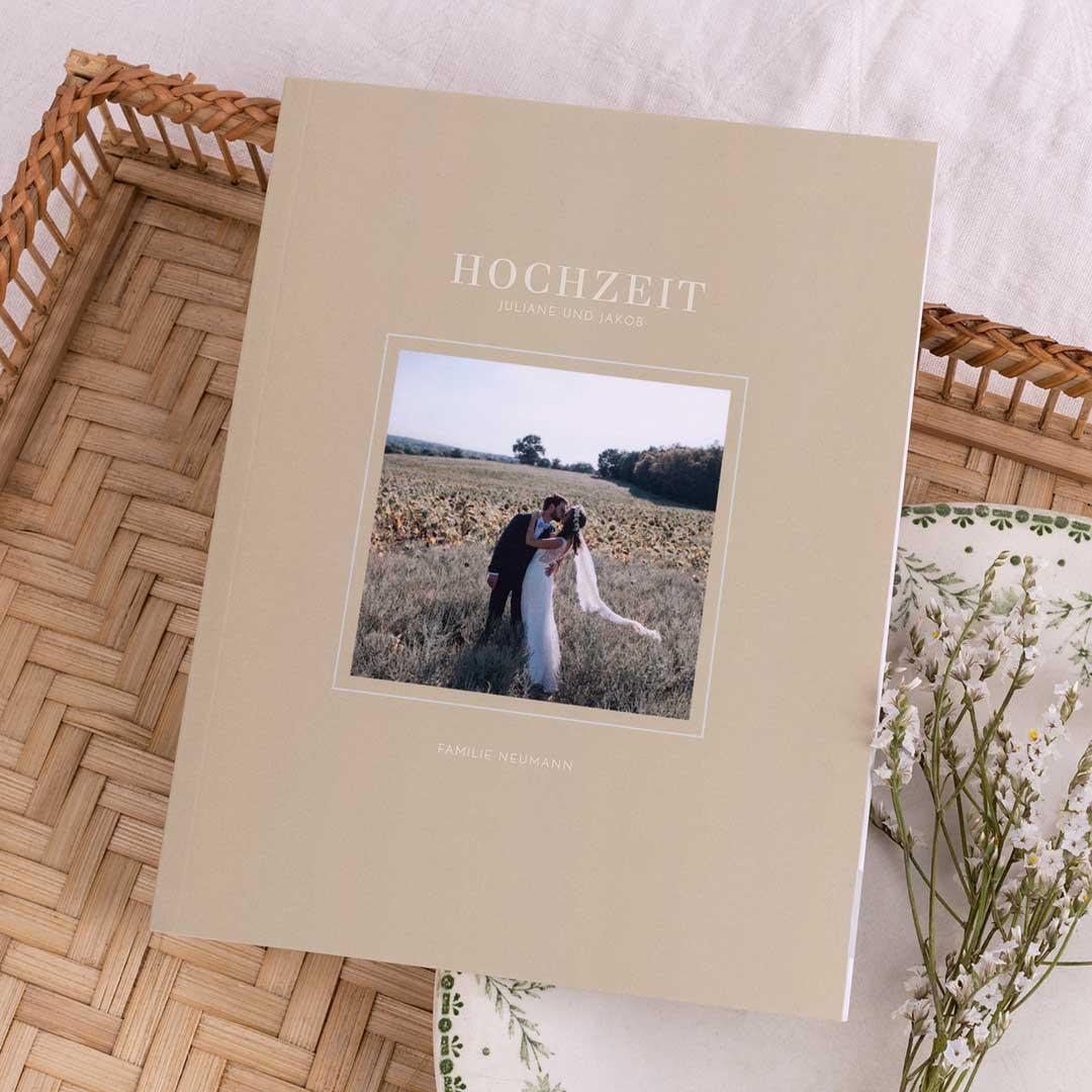 Fotobuch von Rosemood