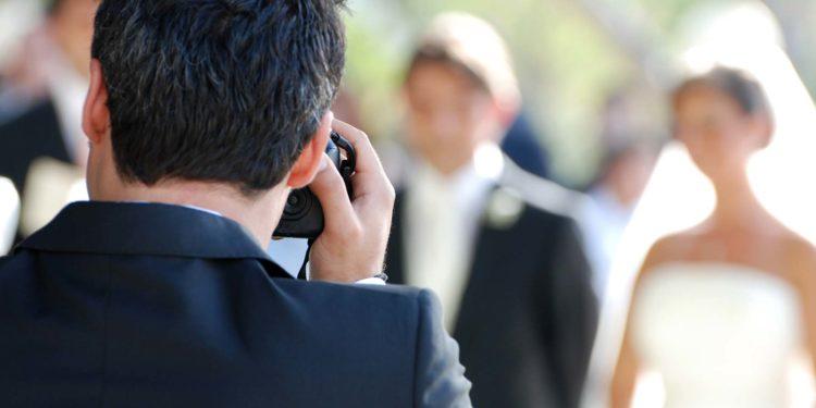 Einwegkameras für die Hochzeit: Unsere Übersicht