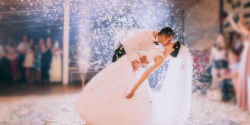 Hochzeitslieder: Die schönsten Lieder rund um die Hochzeit
