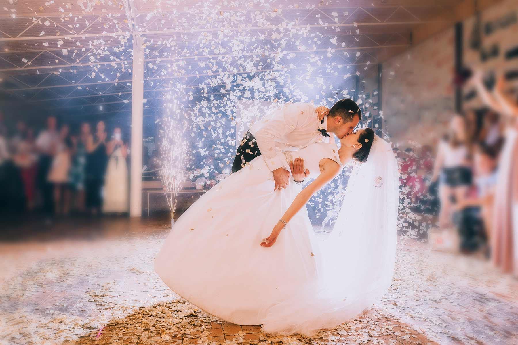 Kirchlich Heiraten Lieder Erzbistum Koln