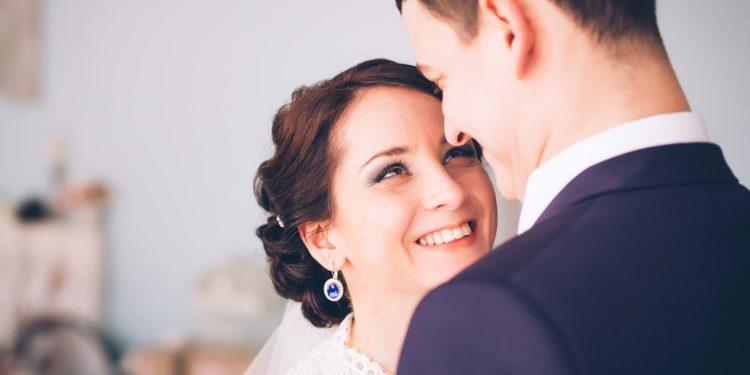 Hochzeitsfürbitten: Die schönsten Fürbitten zur Hochzeit finden