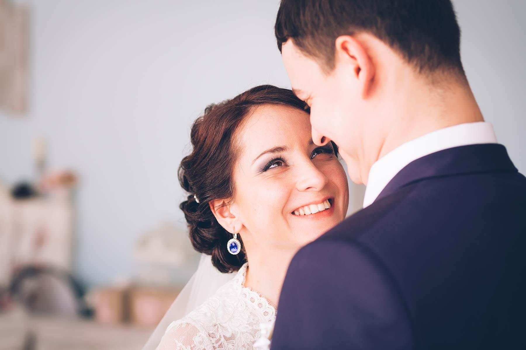 Hochzeitsfürbitten Die Schönsten Fürbitten Zur Hochzeit Finden
