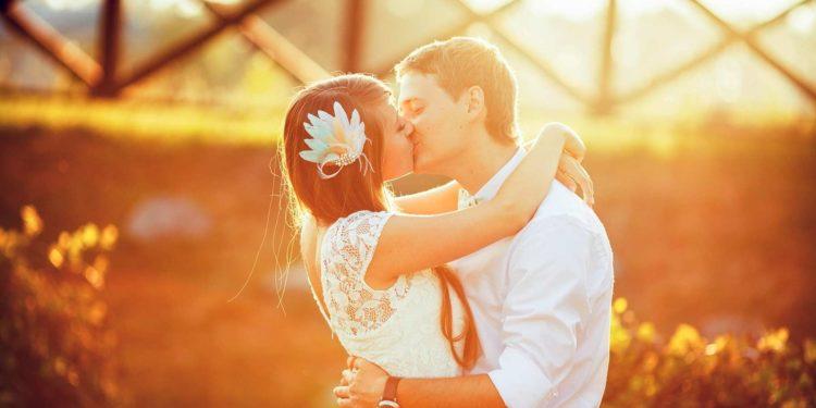 Abnehmen für die Hochzeit: Ratgeber & persönliche Erfahrungen