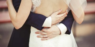 5 Dinge, die ihr nach der Hochzeit machen solltet