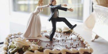 Furchtbare Hochzeit? Gäste berichten was alles schief laufen kann