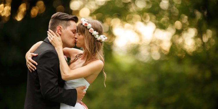 Ablauf der Hochzeit: Tipps und Tricks für die perfekte Hochzeit