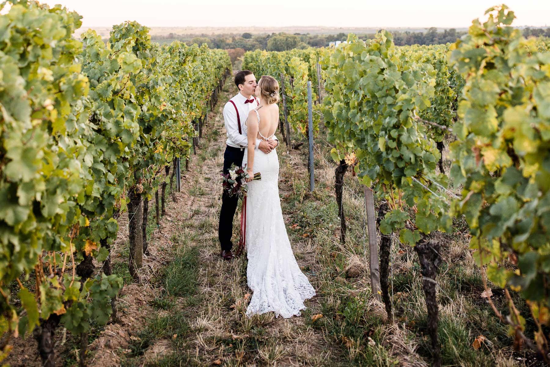 Organisieren Sie Ihre Hochzeit Im Elsass Hotel Restaurants A La